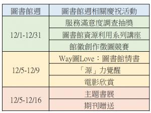%e8%9e%a2%e5%b9%95%e5%bf%ab%e7%85%a7-2016-12-02-17-25-45