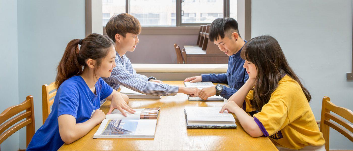 【銘傳一週985期】校內獎學金 9/30前申請