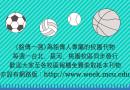 UBA公開男女二級複賽開打 銘傳健兒蓄勢待發