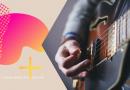 炎風|熱音|木吉他|管樂社|音樂大放送
