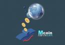 銘傳校園虛擬加密通貨Mcoin正式上線