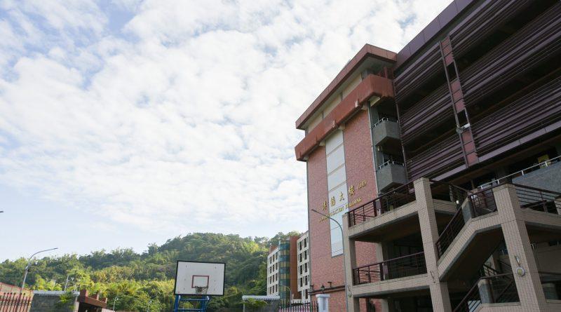 全球華文永續報導奬 銘傳大學入圍件數全國第一-TVBS