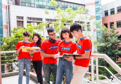 Cloud Course Selection Agent System Ready for 2nd Semester 2020-21